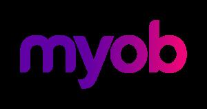 MYOB busiuness accounting