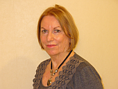 Robyn Evans - Practice Manager