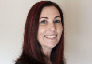 Melissa Davis - Contract Accountant